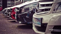 spoljery-samochodow-w-rzedzie